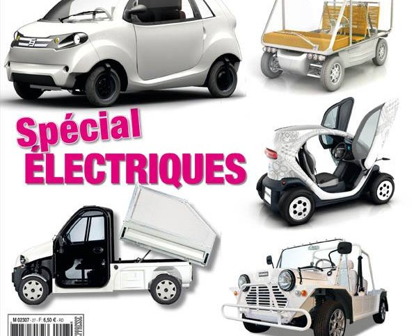 renault twizy archives g n ration sans permis. Black Bedroom Furniture Sets. Home Design Ideas