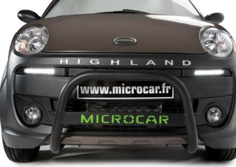 highland_1261