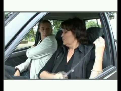 Vidéo concessionnaire PERESC'AUTO