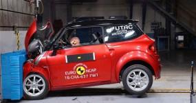 Chatenet Euro NCAP 2_resultat