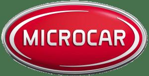Logo Microcar
