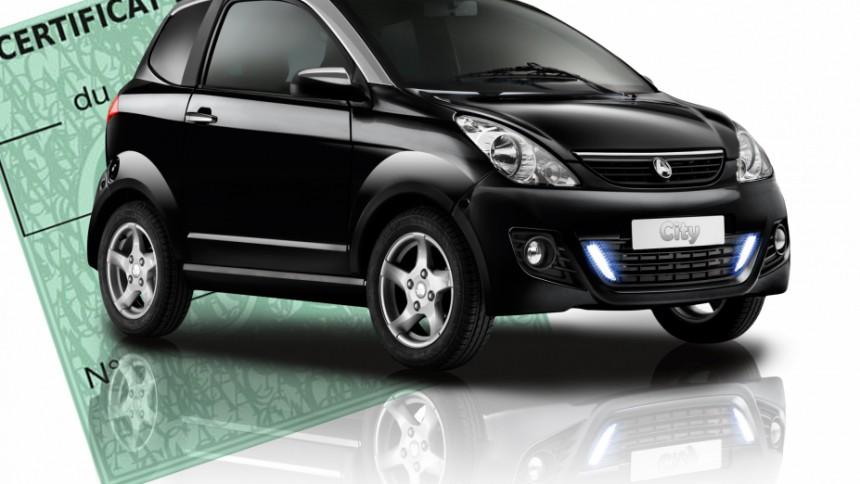 assurance voiture sans permis comment bien la choisir g n ration sans permis. Black Bedroom Furniture Sets. Home Design Ideas