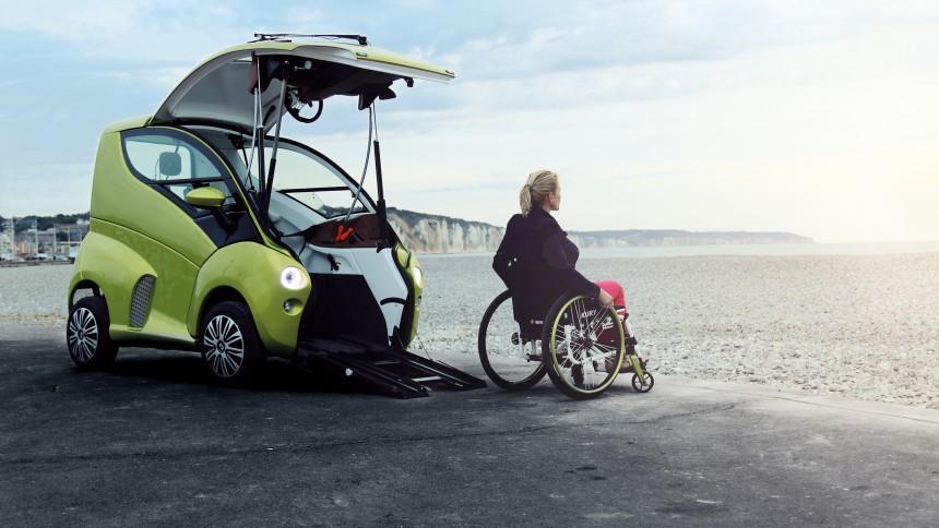 Elbee Mobility